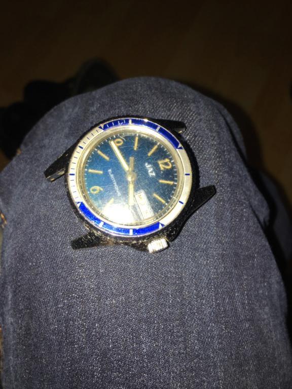 Mido -  [Postez ICI les demandes d'IDENTIFICATION et RENSEIGNEMENTS de vos montres] - Page 34 25328910