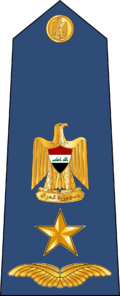 صور عراقية قديمة 120px-17