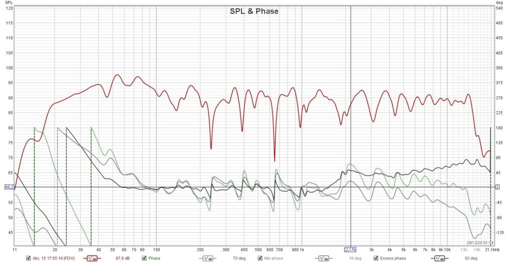 correction de la distorsion de phase par convolution - Page 6 Phase11