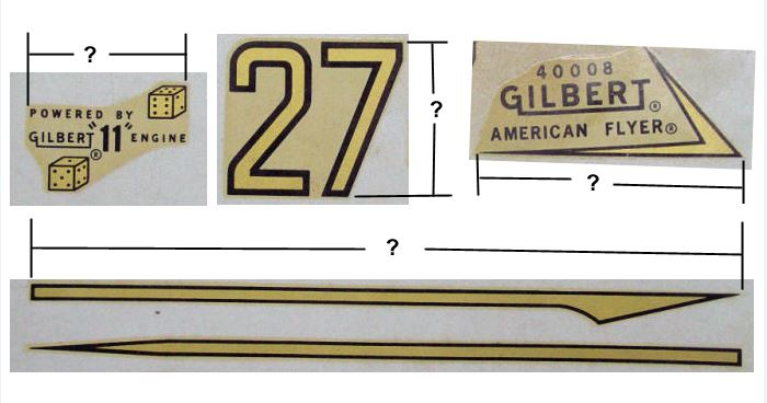 Stickers??? Gilber10