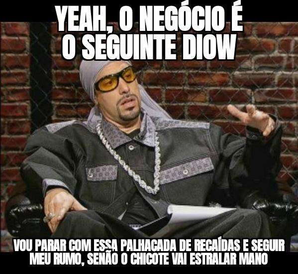 Diário do Paulista - Página 9 Ali_g_10