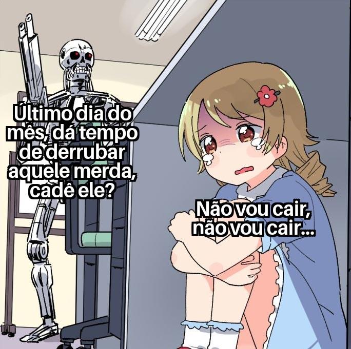 Diário do Paulista - Página 17 Anime_11