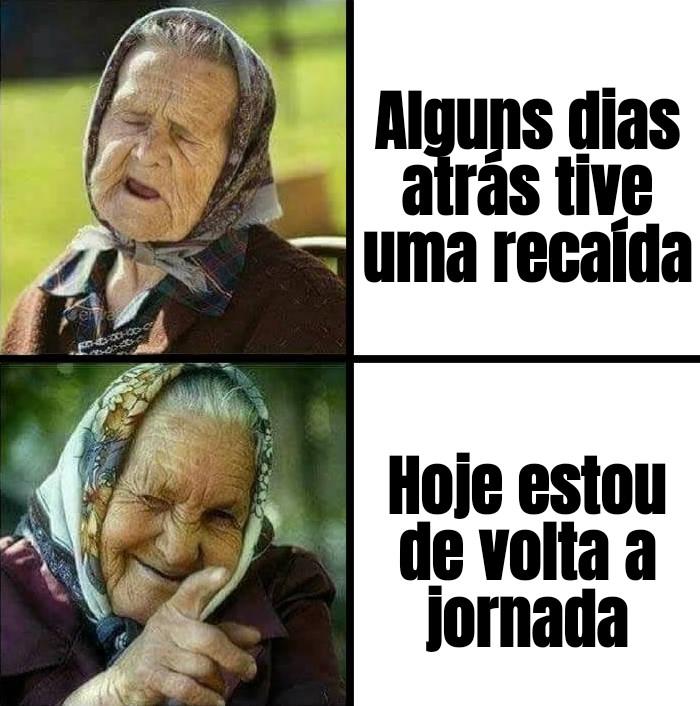 Diário do Paulista - Página 10 Babush10