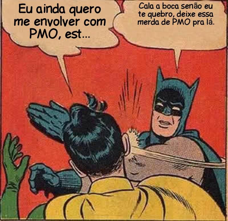Diário do Paulista - Página 10 Batman10