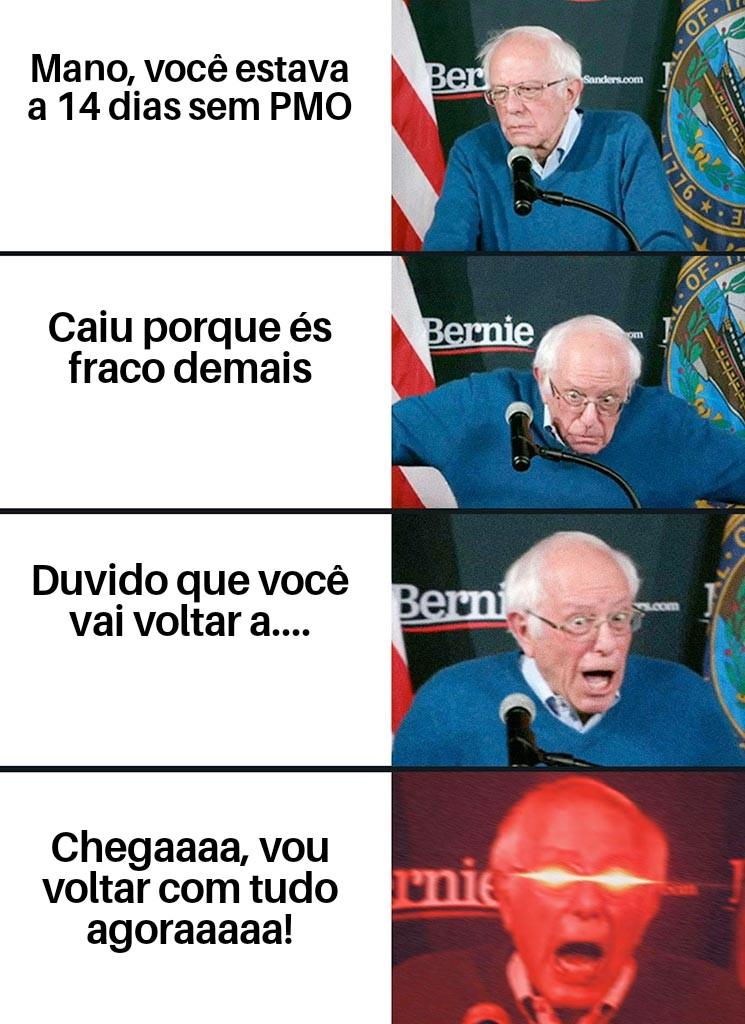 Diário do Paulista - Página 3 Bernie16
