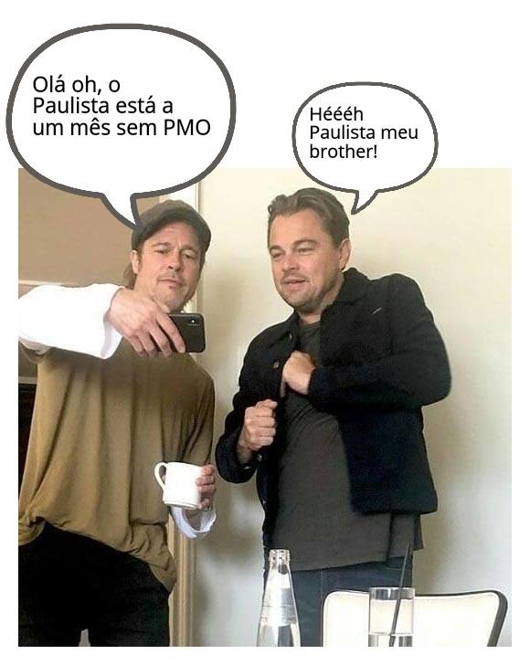 Diário do Paulista - Página 35 Brad_p10