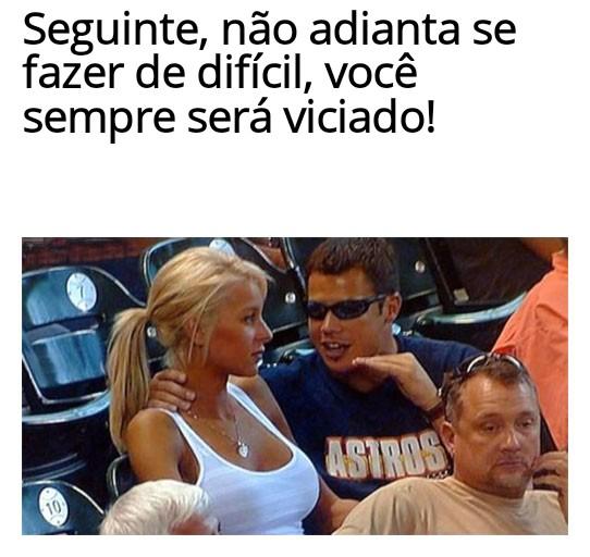 Diário do Paulista - Página 5 Bro_ex10