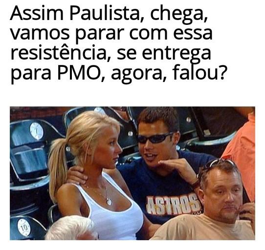 Diário do Paulista - Página 16 Bro_ex11