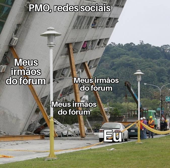Diário do Paulista - Página 10 Buildi10