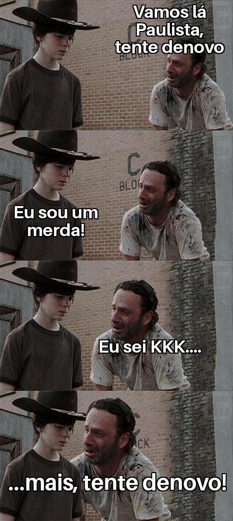 Diário do Paulista - Página 30 Carl_a11