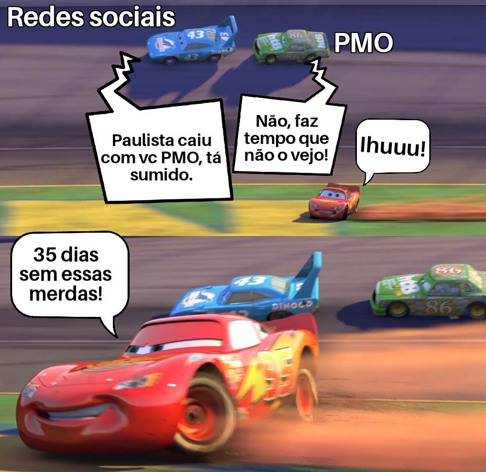 Diário do Paulista - Página 35 Cars_d10