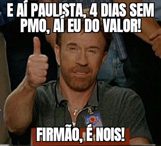 Diário do Paulista - Página 9 Chuck_10