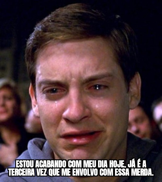 Diário do Paulista - Página 9 Crying11