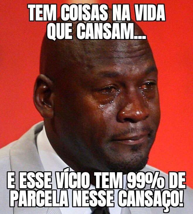 Diário do Paulista - Página 9 Crying12