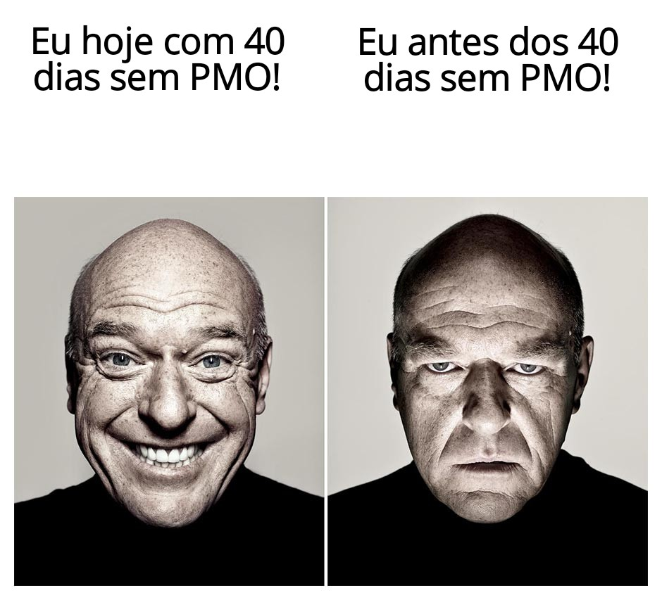 Diário do Paulista - Página 36 Dean_n10