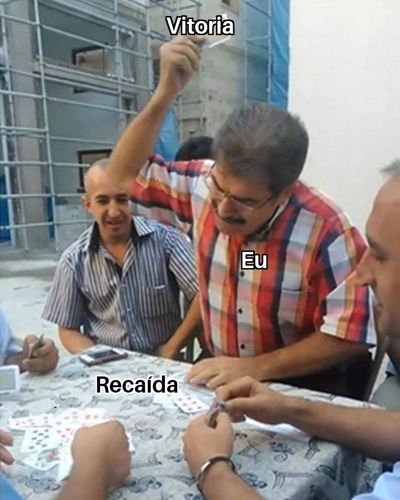 Diário do Paulista Dia_ve15