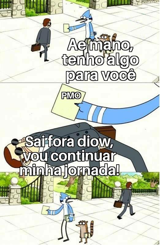 Diário do Paulista - Página 9 Dodgin10