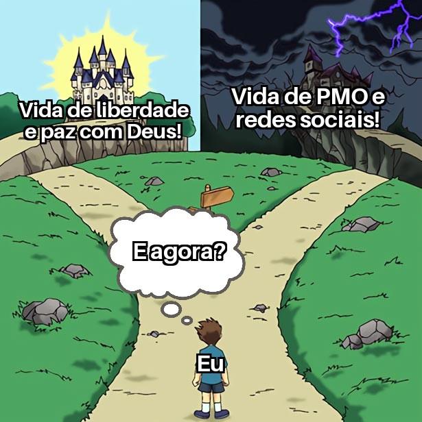 Diário do Paulista - Página 33 Dramat10