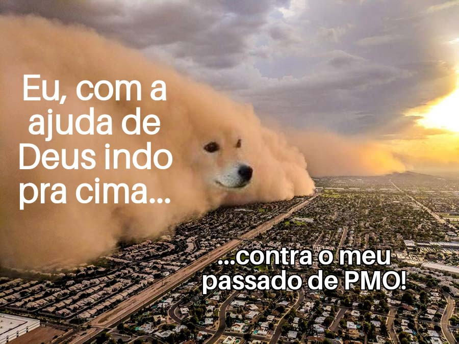 Diário do Paulista - Página 4 Dust_s10