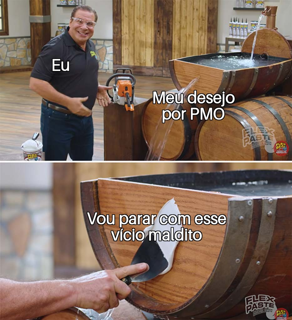 Diário do Paulista - Página 4 Flex_p10