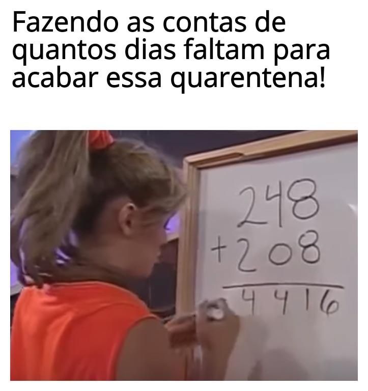 Diário do Paulista - Página 6 Girl_a10
