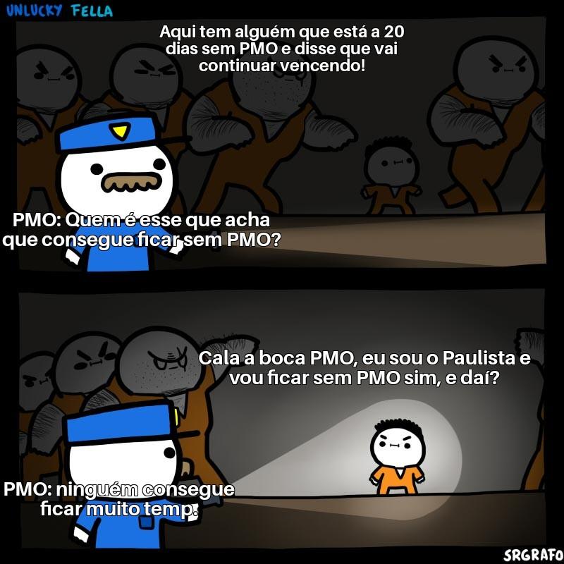 Diário do Paulista - Página 15 Guard_10