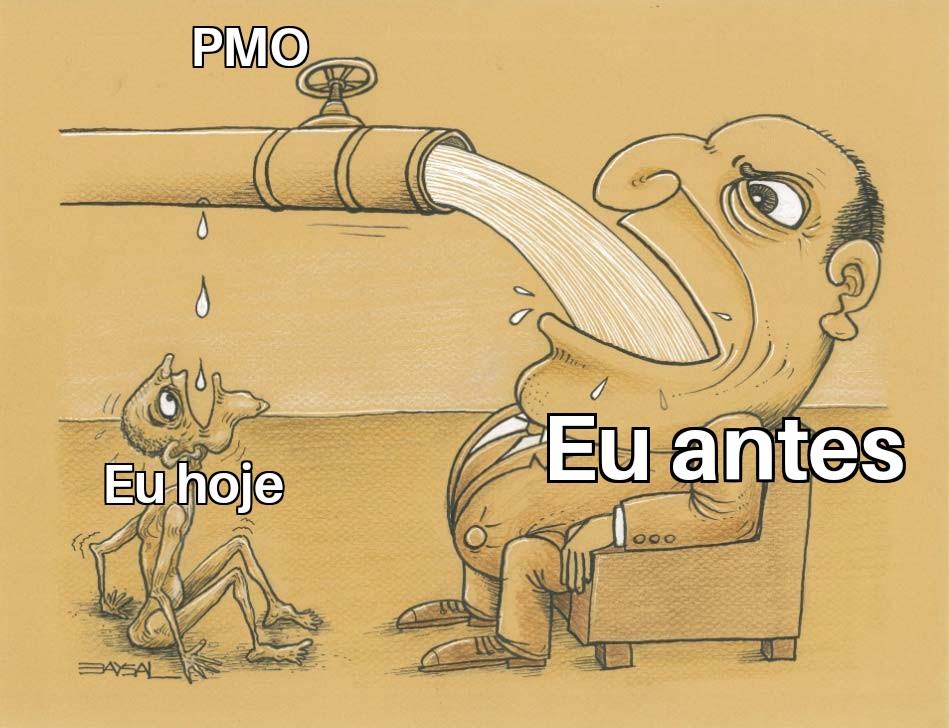Diário do Paulista - Página 30 Guy_wh10