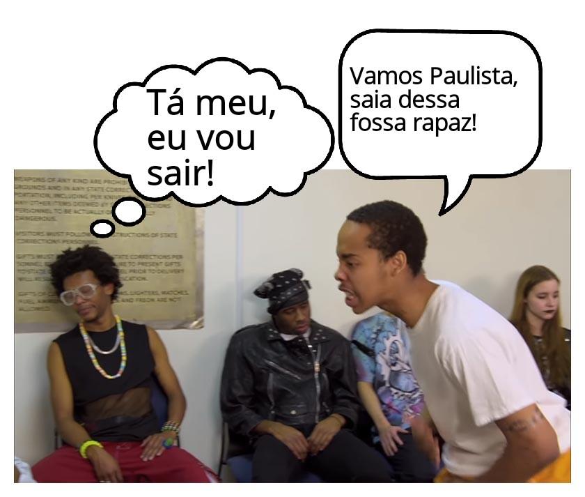Diário do Paulista - Página 21 It_sme10