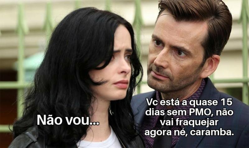 Diário do Paulista - Página 34 Jessic10