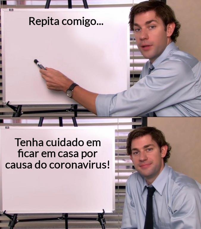 Diário do Paulista - Página 5 Jim_ha11