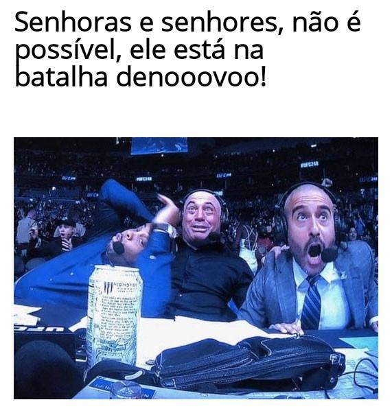 Diário do Paulista - Página 6 Joe_ro11