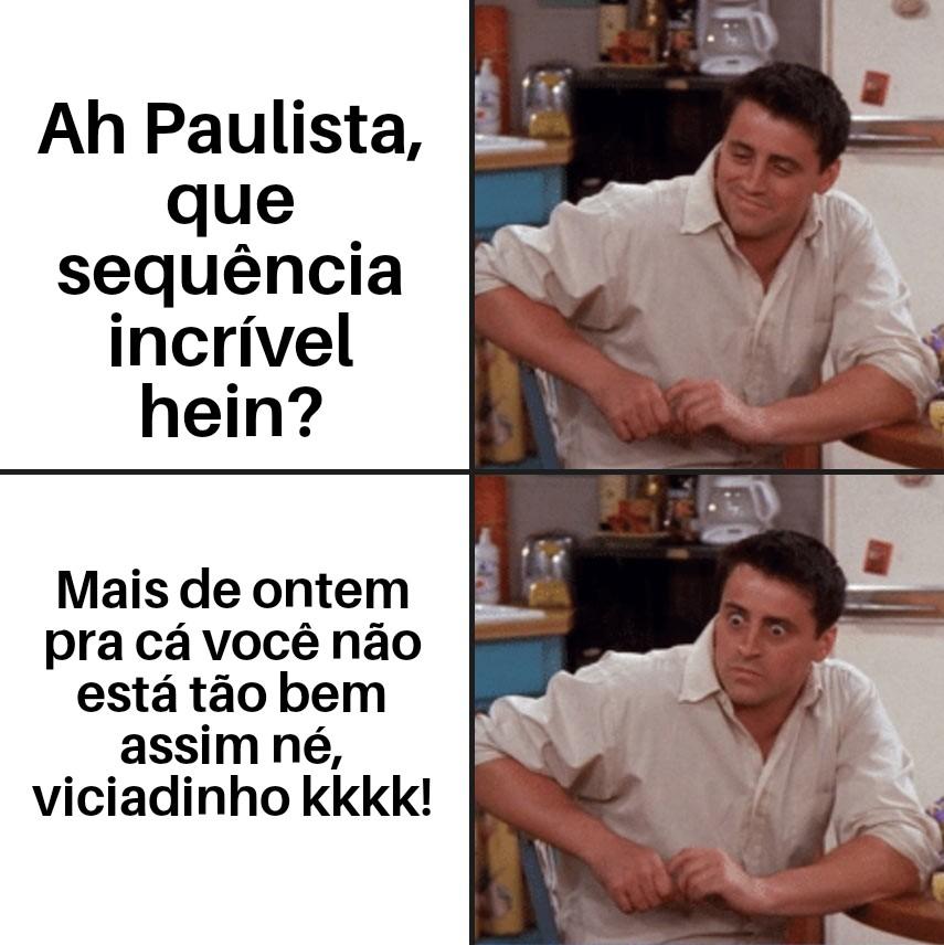 Diário do Paulista - Página 17 Joeys_10