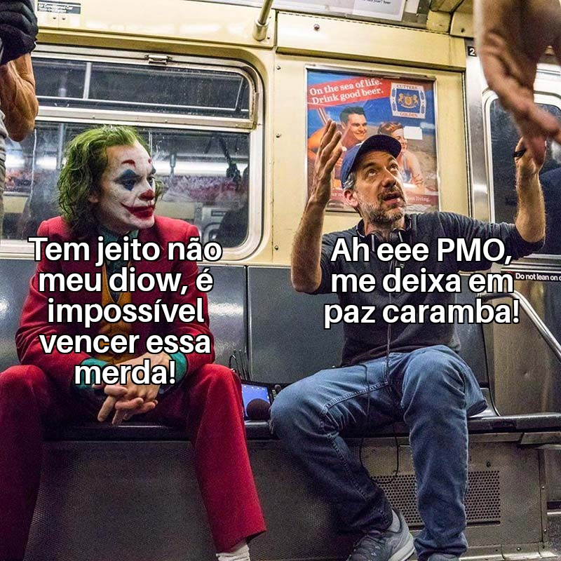 Diário do Paulista - Página 27 Joker_10