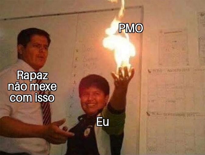 Diário do Paulista - Página 5 Kid_ho10