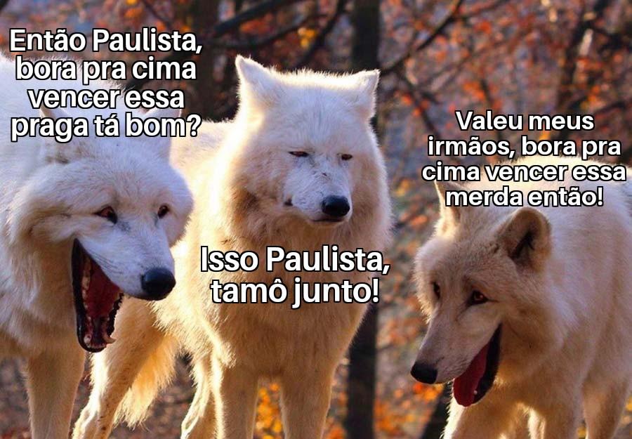 Diário do Paulista - Página 19 Laughi10