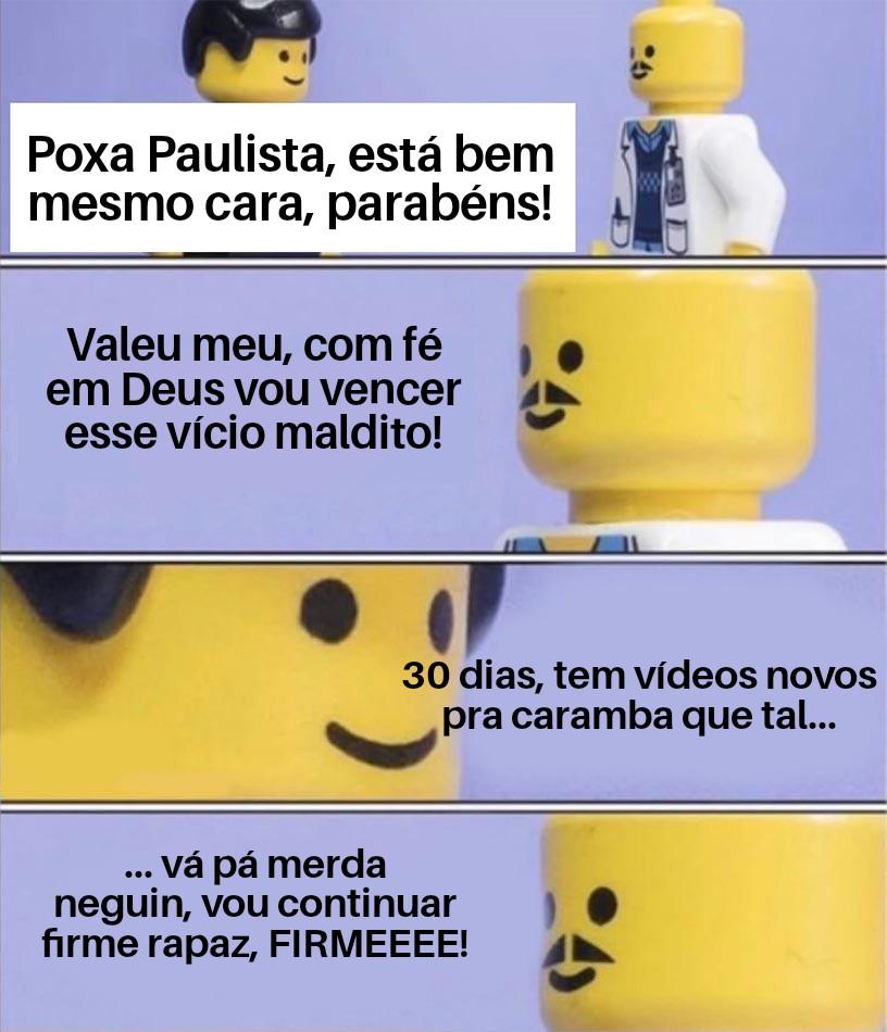 Diário do Paulista - Página 17 Lego_d10