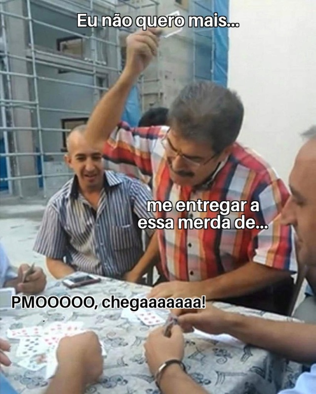 Diário do Paulista - Página 4 Man_sm10