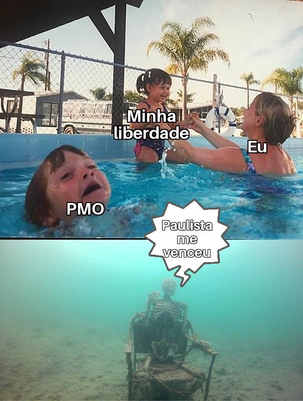 Diário do Paulista - Página 29 Mom_in10