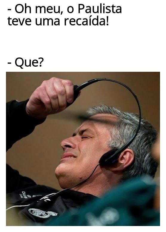 Diário do Paulista - Página 37 Mourin10