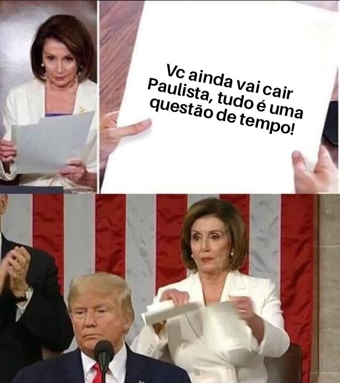 Diário do Paulista - Página 37 Nancy_10