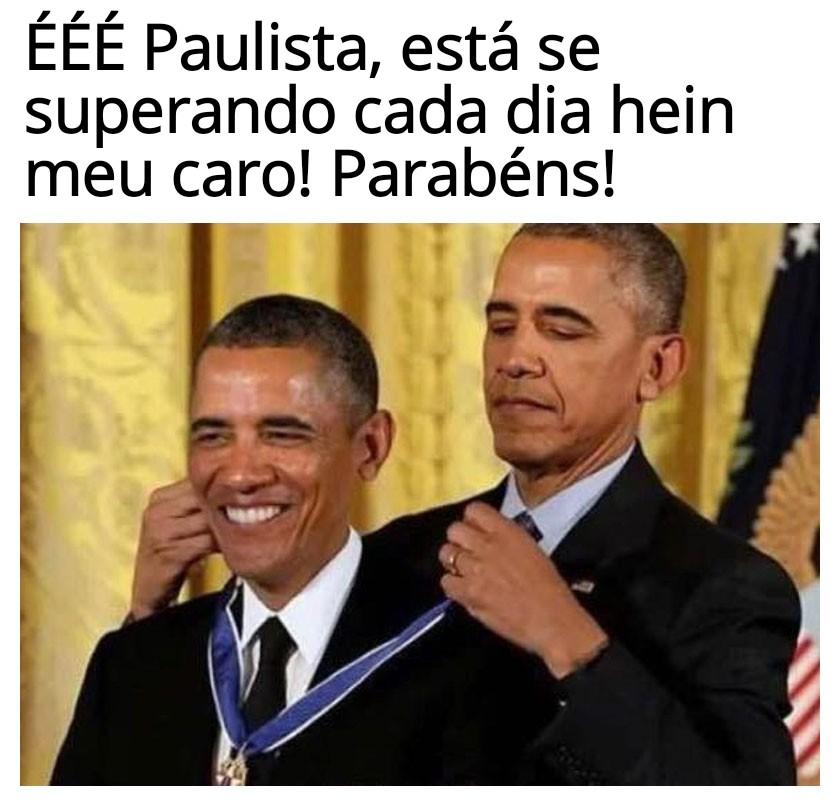 Diário do Paulista - Página 15 Obama_10