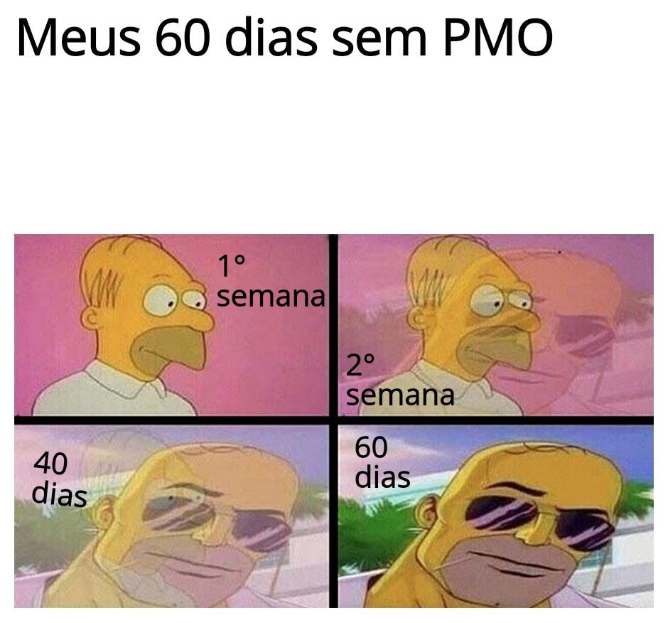 Diário do Paulista - Página 37 Old_ho10