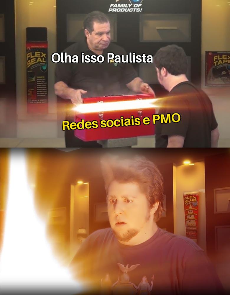 Diário do Paulista - Página 37 Phil_s10