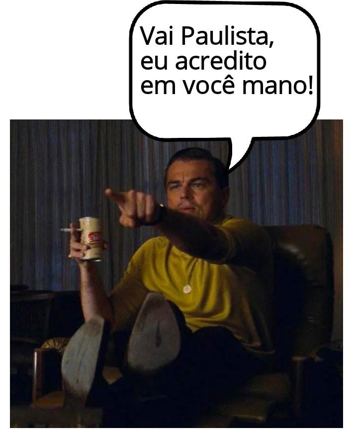 Diário do Paulista - Página 21 Pointi10