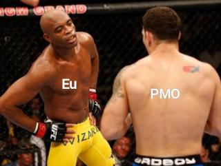 Diário do Paulista - Página 3 Polish10