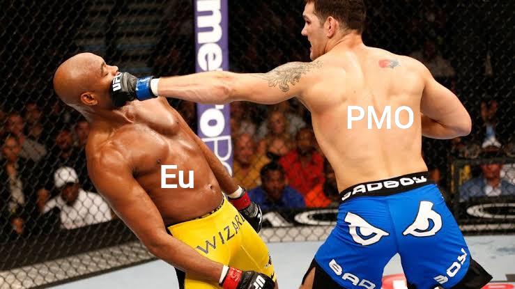 Diário do Paulista - Página 3 Polish11