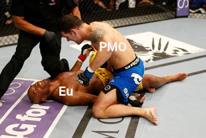 Diário do Paulista - Página 3 Polish14