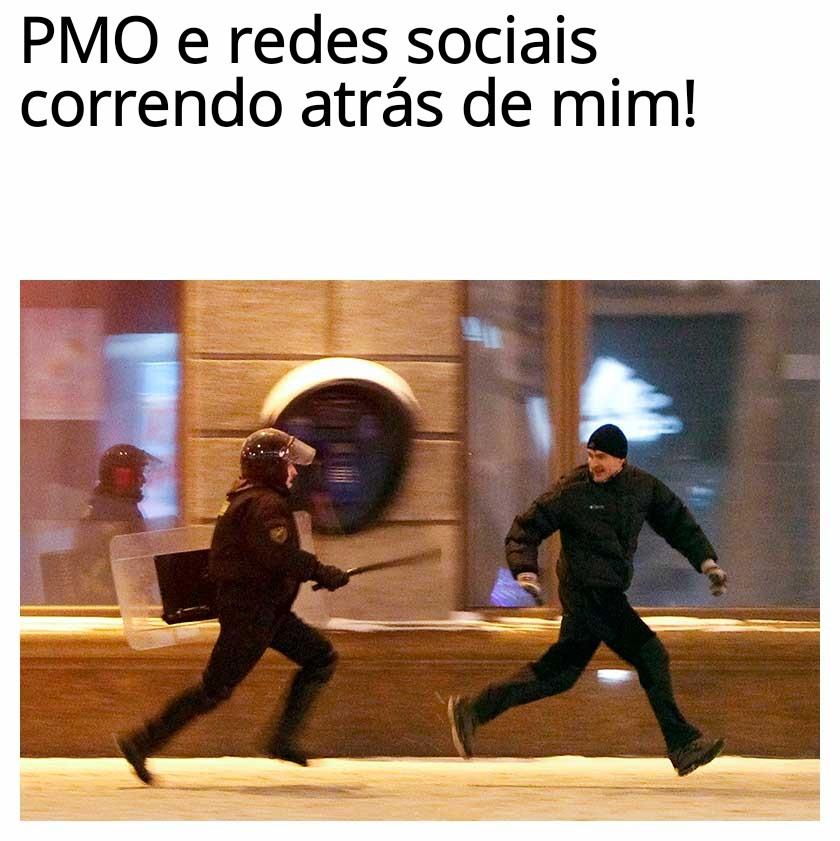 Diário do Paulista - Página 10 Runnin10