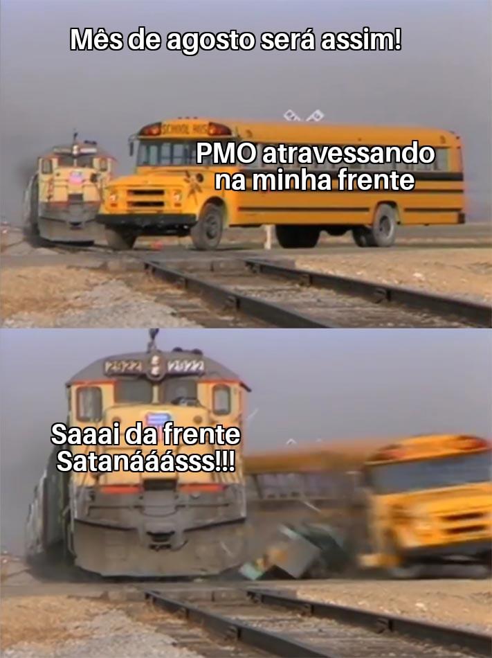 Diário do Paulista - Página 22 School10