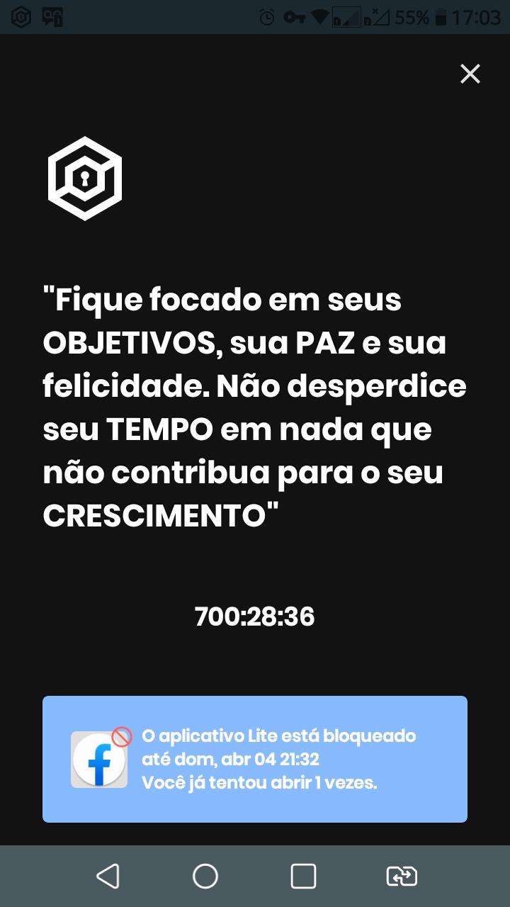 Diário do Paulista - Página 33 Screen14